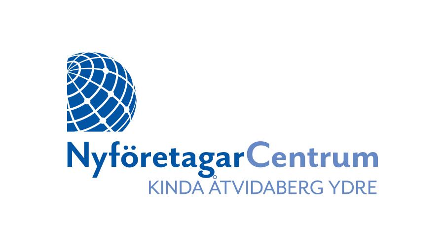 NyföretagarCentrum Kinda Åtvidaberg Ydre