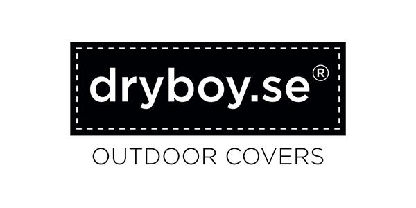 dryboy.se